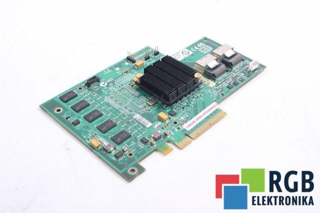 43W4297 FOR SERVER 7947 K4G 7947K4G IBM ID25324
