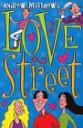 Love Street by Andrew Matthews (Paperback, 2000)