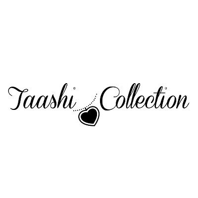 taashicollection