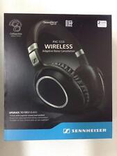 Sennheiser PXC 550 Wireless Bluetooth Headset New Other