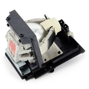 Alda-PQ-Original-Beamerlampe-Projektorlampe-fuer-DUKANE-Imagepro-8104WB