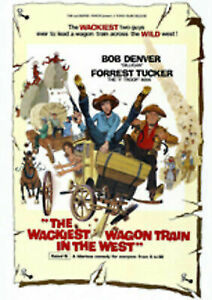 WACKIEST-WAGON-TRAIN-IN-THE-WACKIEST-WAGON-TRAIN-IN-THE-DVD-NEW