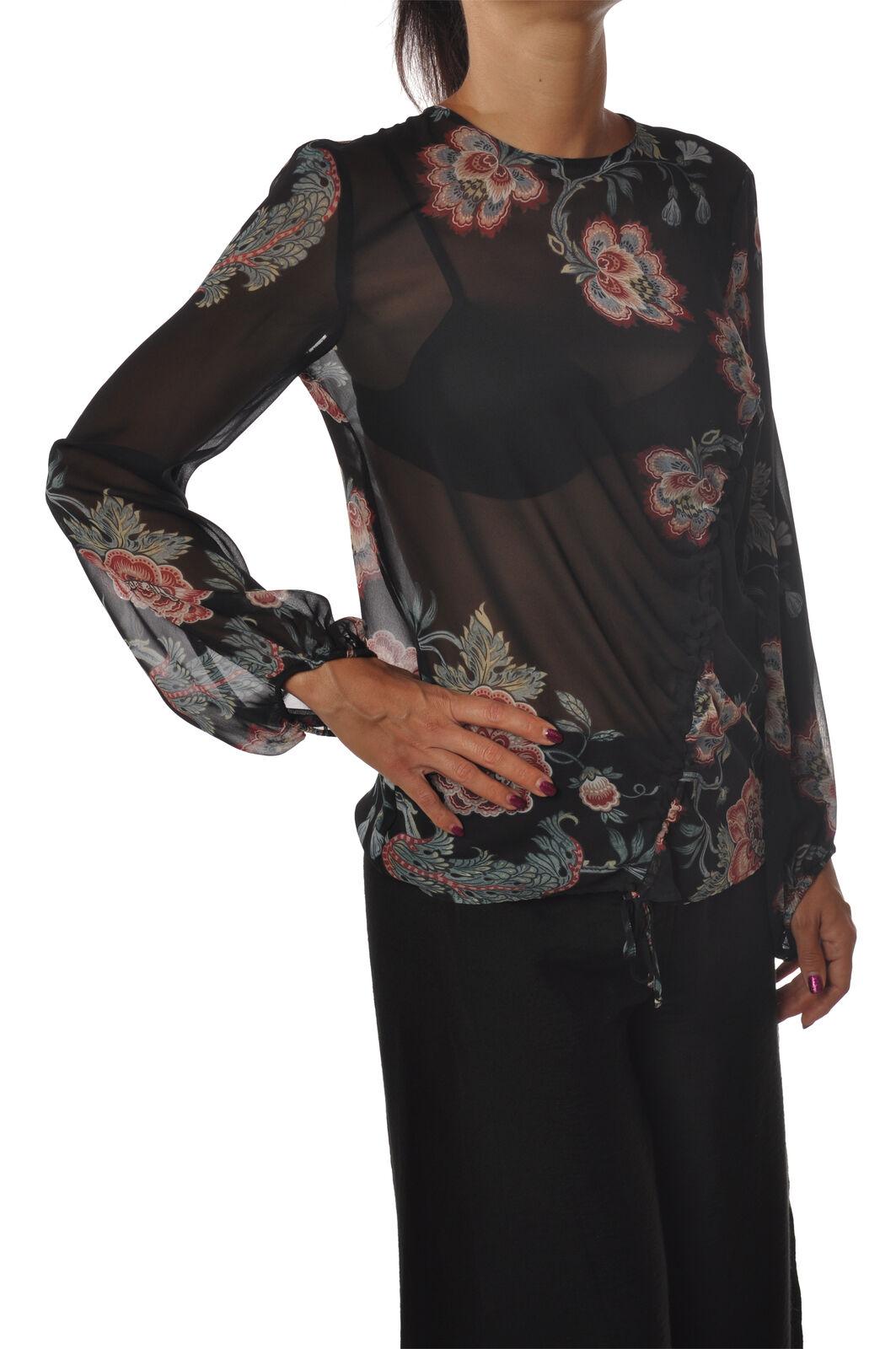 Pinko - Shirts-Blouses - Woman - Fantasy - 5374017L183954
