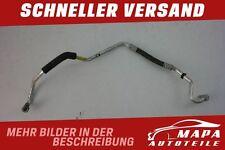 Opel Astra J Klimaschlauch 13254568 Klimaleitung Klima Schlauch Leitung (N6832)