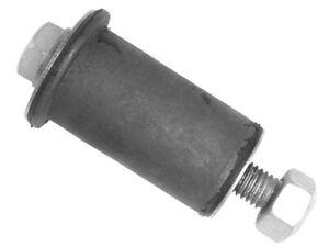 URO Parts 2024600319 Idler Arm Bushing Kit