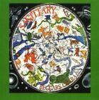 Sagittary Remastered Digipak 4009910109922 by Beggars Opera CD