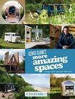 George Clarke's More Amazing Spaces von George Clarke und Jane Field-Lewis (2014, Gebundene Ausgabe)