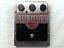 miniature 1 - Used Electro-Harmonix EHX Big Muff Pi Distortion Sustainer Effects Pedal