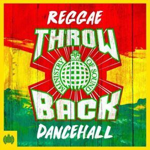 MoS-Throwback-Reggae-Dancehall-Ministry-of-Sound-3CD