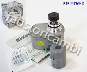 Sonstige 061005 Wasser Heizung Mag 250 7 8 Sinus Vaillant