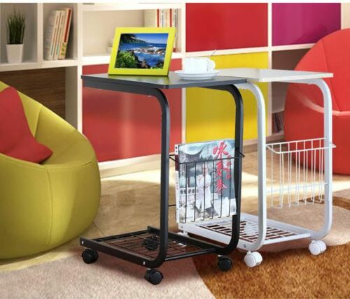 Multipurpose Stand Table For Laptop Coffee