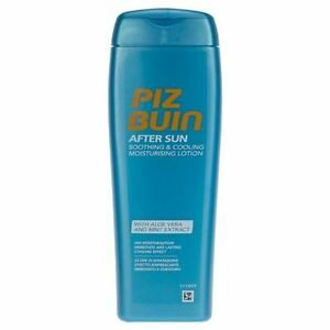 Piz-Buin-After-Sun-Sun-Soothing-and-Cooling-Lotion-200ml