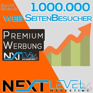 1-000-000-1Mio-Webseiten-Besucher-Homepage-Traffic-SEO-online-Werbung