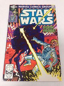 Star-Wars-45-March-1981-Marvel-Comics