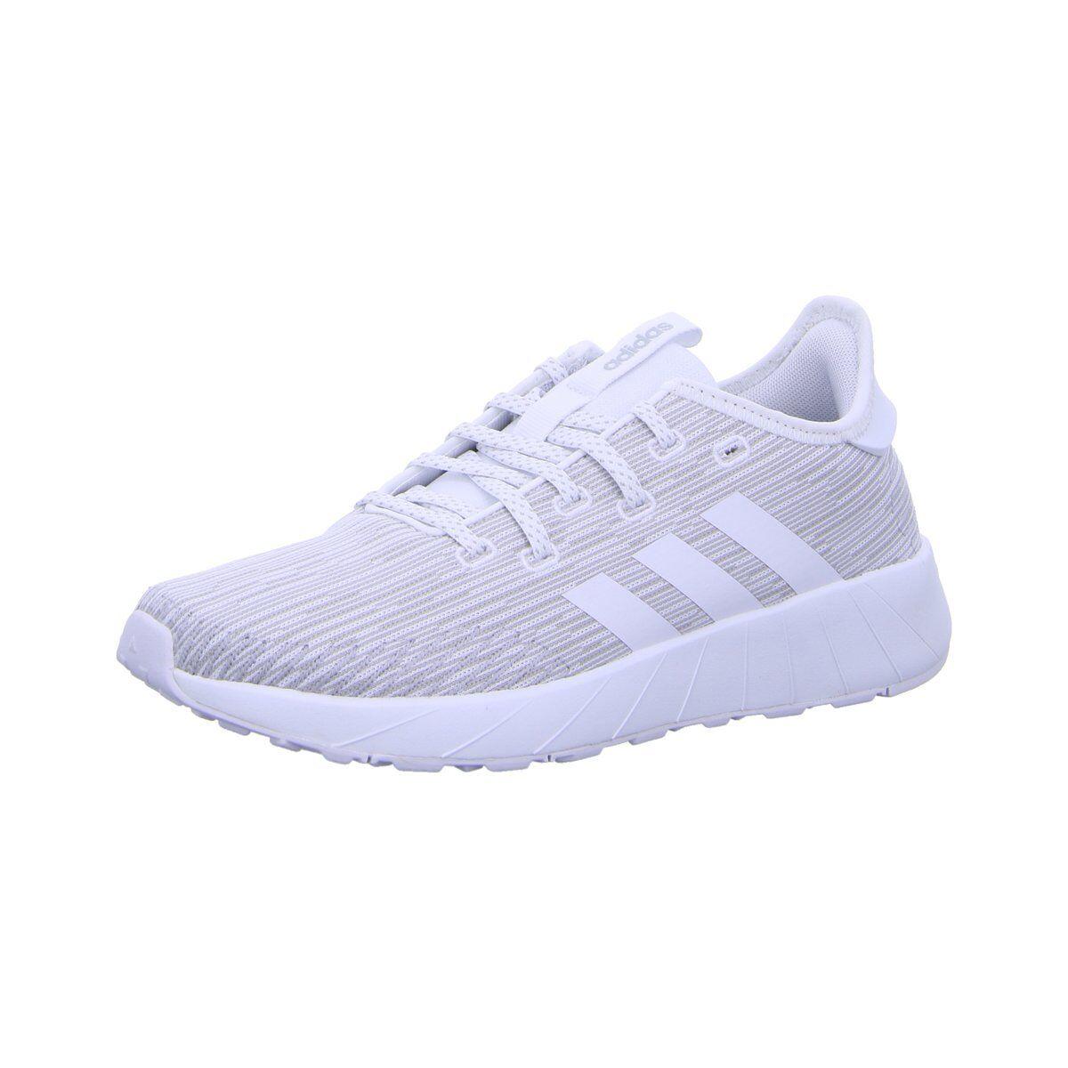 Adidas Core Damen Questar X B96483 weiß 496799 Beliebte