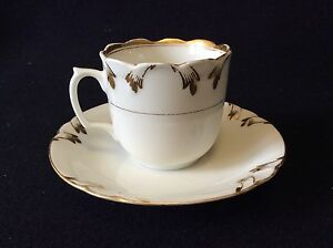 Cup-and-Saucer-Cup-Porcelain-from-Paris-Empire-France
