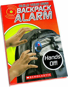 Backpack-Alarm-By-Scholastic-Build-Your-Own-Backpack-Alarm