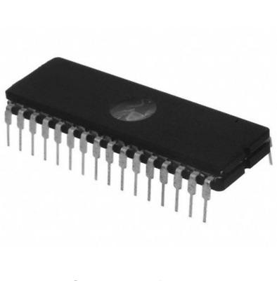 M27C800-100F1  INTEGRATED CIRCUIT FDIP-42W   /'/'UK COMPANY NIKKO/'/'