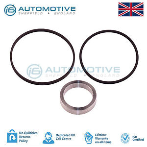 Bmw Single Vanos Seal And Rattle Ring Kit Bmw M52 M50 Z3