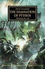 The Damnation of Pythos by David Annandale (Paperback, 2014)