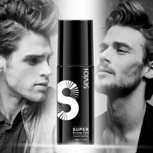 Sevich-Fiber-Hold-100ml-Style-Hair-Thickening-Spray-MistSalon-Beauty-Man-Women