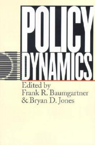 Policy Dynamics by