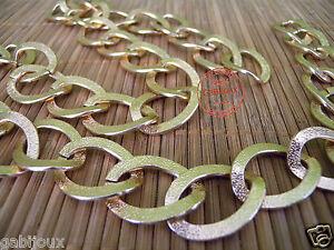 bigiotteria color oro