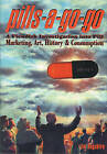 Pills-a-go-go: A Fiendish Investigation into Pill Marketing, Art, History by Jim Hogshire (Paperback, 1999)
