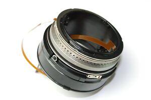 Canon-Ef-70-200mm-F-2-8L-Is-USM-Objektiv-Fokussierung-Motor-Einheit-Ersatz-Teil