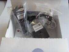 LG Optimus L7 P700 white Verpackung Karton OVP Headset Netzteil USB-Kabel *NEU*