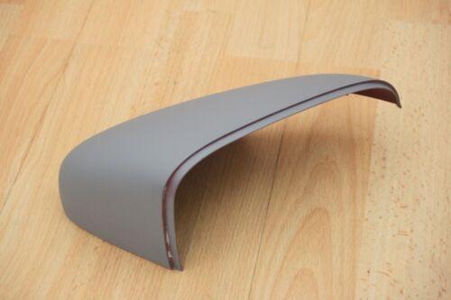 Jaguar XF redibujo requerida//XJ//X-Type 2007-2009 Cubierta de espejo de ala derecha ** **