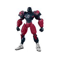 "New NFL Houston Texans FOX Sport 10"" Robot Cleatus Action Figure Version 2.0"