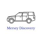 merseydiscovery