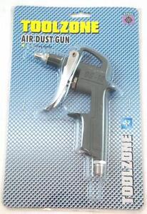 Rubber Tip Blow Gun MILS153 Brand New!