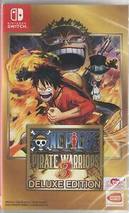 One-Piece-Pirate-Warriors-3-Nintendo-Switch