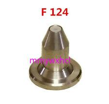 A290 8110 Y774 Fanuc Edm Consumables Lower Diamond Cnc Wire Guide 05 10mm 1pcs