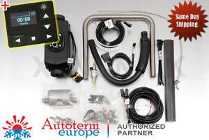 Autoterm-Planar-2D-2KW-12V-Diesel-rechauffeur-d-039-air-12V-PU-27
