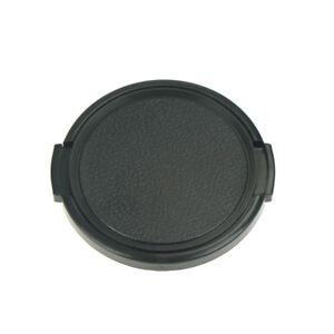 58mm-Plastic-Snap-On-Front-Lens-Cap-Cover-For-SLR-DSLR-Camera-DV-Leica-Sony-LY
