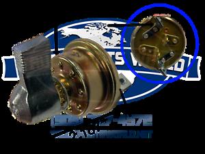 Heavy Duty 50 Amp Rev Rotary Switch Tarp Winch Motors 12 Volt Dc Dump Truck Ebay