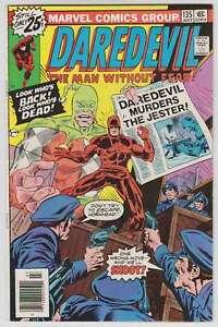 L8432-Daredevil-135-Vol-1-F-F-Estado