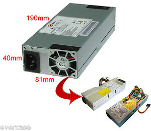 PSU-para-HP-Pavilion-5188-7602-S3000-S3100N-fb350-60evf-NS-Mini-24-PINES-034