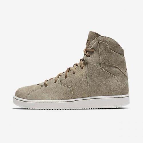 Jordan Men's Westbrook 0.2 Khaki Fashion Sneakers by Nike