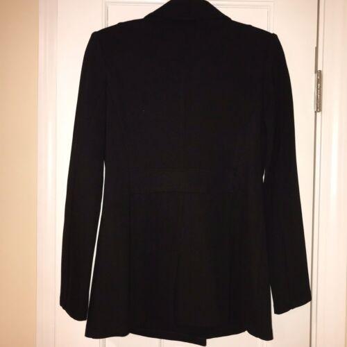 oro York decorazioni Giacca Nwt New con nera Jones Blazer in Rxq6q4w8