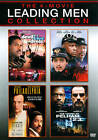 The Leading Men Collection (DVD, 2013, 2-Disc Set)