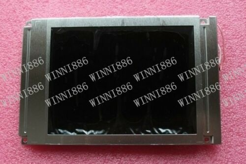 GRADE Manufacturer:for HITACHI Pseudo-color 5.7-in 320*240 SX14Q003 LCD PANEL A