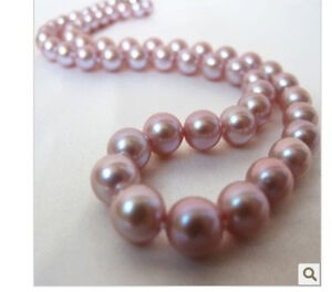 HUGE-18-034-15MM-PERFECT-SOUTH-SEA-GENUINE-GOLD-LAVENDER-PEARL-NECKLACE-AAA14K
