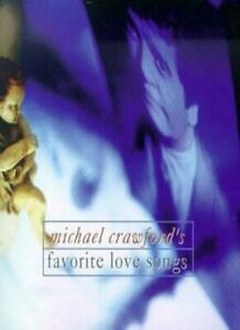 Favourite-Love-Song-Us-Import