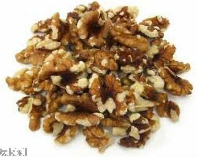 AUSTRALIAN WALNUTS - SAVE HEAPS COMPARED TO S/MARKET