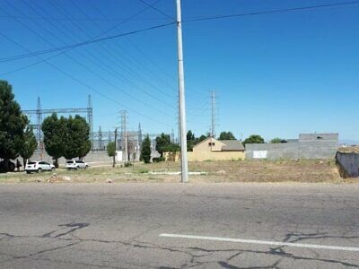Terrenos en Venta Ciudad Cuauhtémoc Chihuahua
