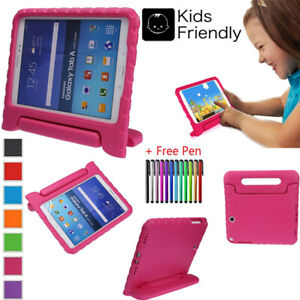 Kids-Shockproof-Case-Cover-Stand-For-Samsung-Galaxy-Tab-A-9-7-SM-T550-T551-T555